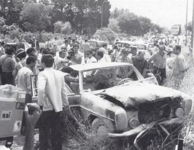 assasinat de pino greco blog de mafiagambino