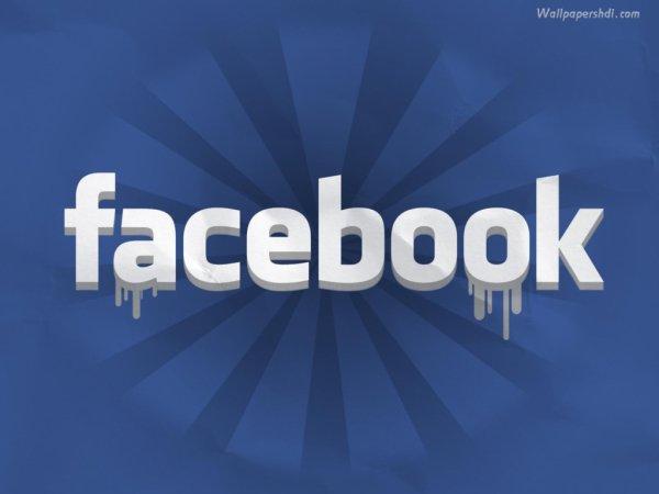 Camarades de classe ru ma page sociale