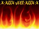 Photo de X-XxxX-Jeux-XxxX-X
