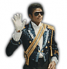 Michael-Jackson-Fiive