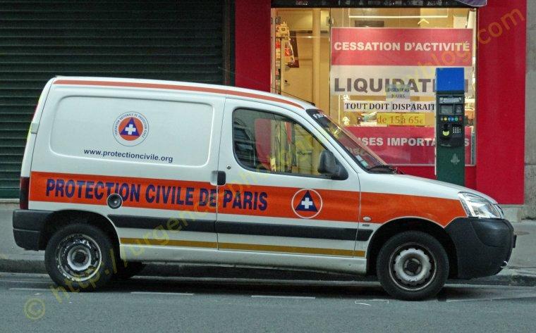 protection civile de paris 21 09 2013 blog de urgence photographie. Black Bedroom Furniture Sets. Home Design Ideas