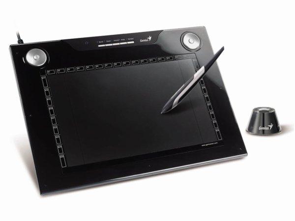 articles de hichiro tagg s tablette graphique dessin. Black Bedroom Furniture Sets. Home Design Ideas