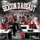Photo de SexiOn-Dassault-Musik