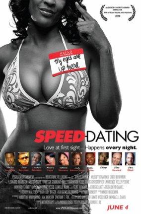 Speed dating en streaming vf - theideaboxcom