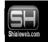 shialeweb