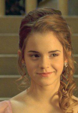 Emma Watson3eme Coiffure - Coiffure De Stars