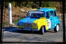 Photo de Rallye-84