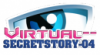 Virtual--SecretStory-04
