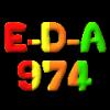 E-D-A-974