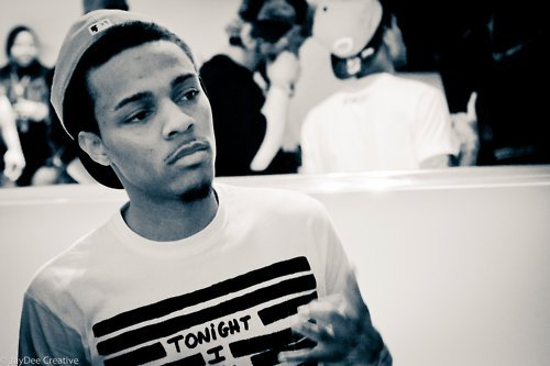 Bow Wow 2012 Swag