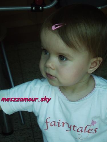 meszzamour