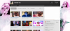 Cha�ne YouTube !