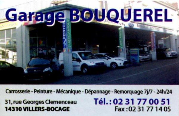 Blog de jsfboxeanglaise page 8 blog de jsfboxeanglaise for Garage bien etre auto saint gratien