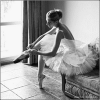 Little-Ballerina
