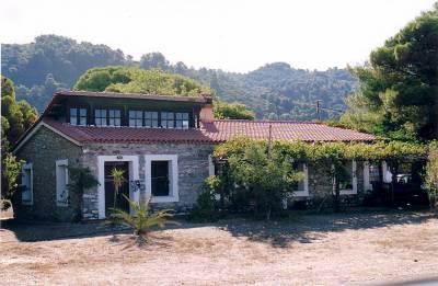 La plus belle maison du monde piaf de luxe - La maison la plus belle ...