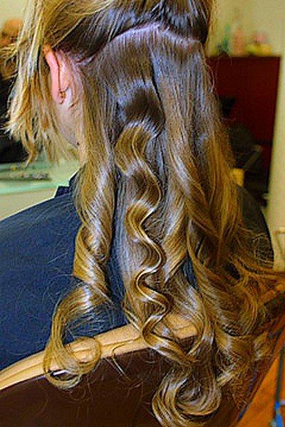 Coupe de cheveux jeune femme salon de coiffure pour femme gatineau Produits jbazi