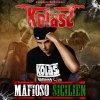 Mafioso Sicilien / One Beat (2013)
