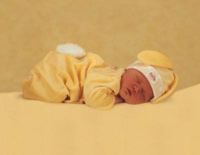 Pratiques enseignées en islam lors de la naissance d'un enfant