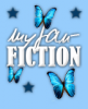 Myfan-fiction