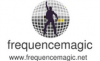 frequencemagic