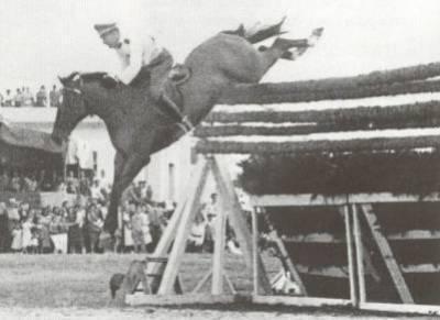 le plus grand saut cheval au monde pour vous les chevaux. Black Bedroom Furniture Sets. Home Design Ideas