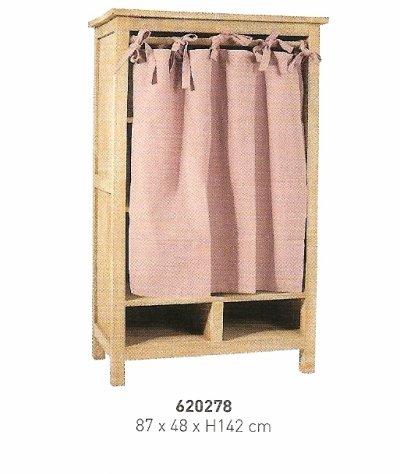 Blog de meubles sesam01 meubles d co - Meuble tv jardin d ulysse ...