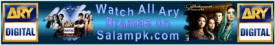 Pakistani Drama Daam