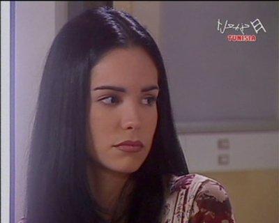 Scarlet Ortiz-029-Secr...