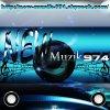 Intro_New-Musik-974