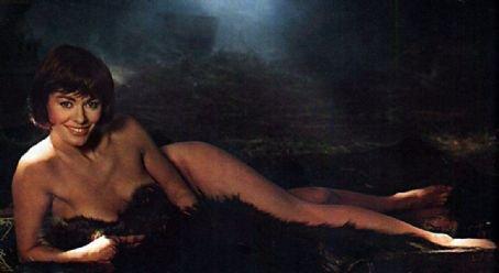 image Lady godiva rides 1969 full movie