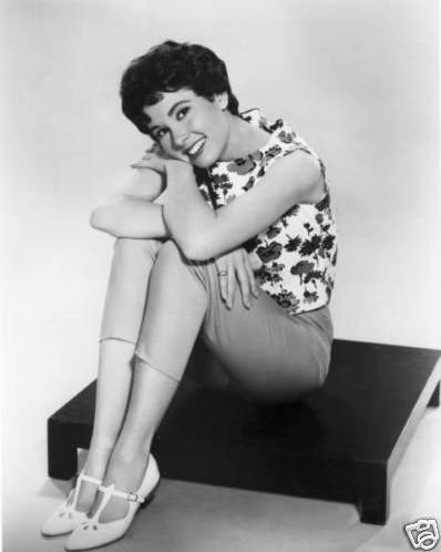 elinor donahue pretty woman - photo #15