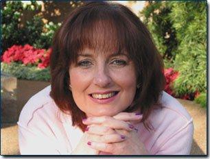 Shirley Brimberg Net Worth
