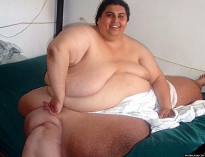 Muslim nude aunty photo