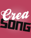 Photo de Crea-Song
