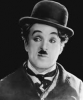 Citation Charlie Chaplin