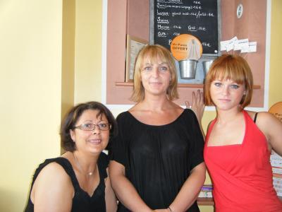 Blog de salonchristine salon christine coiffure mixte for Salon christine coiffure