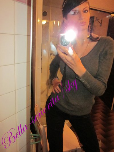 blog de mamie salope salope parle