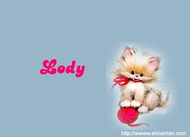 lodhippy