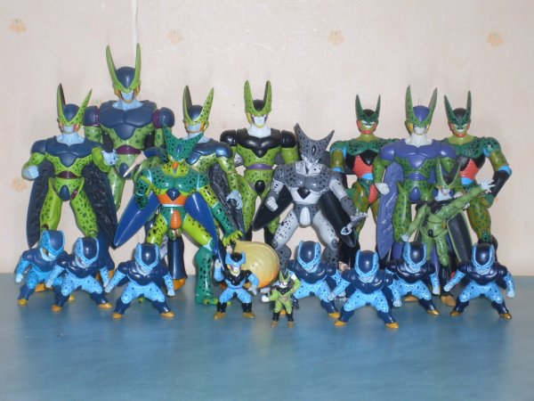 Peluche dragon ball - Jouets - Comparer les prix sur