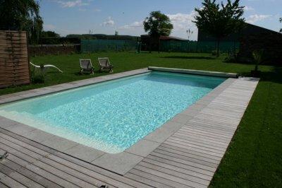 Blog de hugues0509 construction piscine gre for Construction piscine hiver