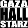 gaza-hall-starz