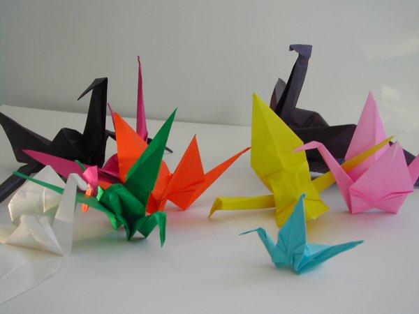 l 39 origami blog de saki japan jmusic. Black Bedroom Furniture Sets. Home Design Ideas