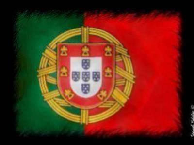 la signification du drapeau du portugal portugalllll. Black Bedroom Furniture Sets. Home Design Ideas