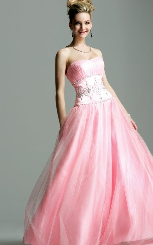 Year 2000 Prom Dresses Plus Size Prom Dresses