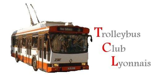 TCL - Trolleybus Club Lyonnais
