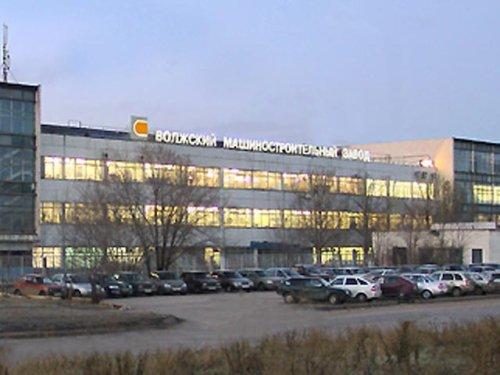 VMZ (anciennement PTOO) redevient une filiale � 100% d'AVTOVAZ !!!