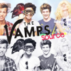 TheVamps02