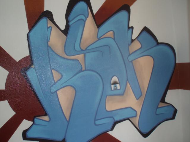GRAPHEUR-65