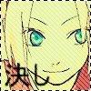 sakura-haruno-school-fic