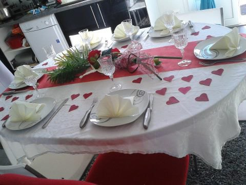 decoration pour anniversaire de mariage organisation et d coration evenementielle. Black Bedroom Furniture Sets. Home Design Ideas